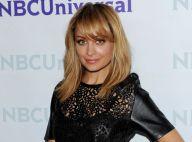 Nicole Richie, ravissante VRP aux cotés de Jenny McCarthy et Christina Milian