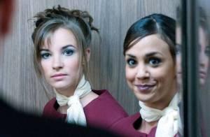 Workingirls : La nouvelle série de Canal+ divise mais fait le buzz