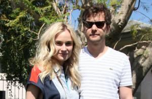 Look de la semaine : Diane Kruger plus stylée que Kate Bosworth et Gwen Stefani