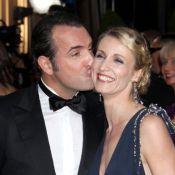 Gérard du cinéma 2012 : Intouchables et le couple Dujardin-Lamy méchamment visés