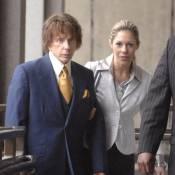 Phil Spector : Sa maison abîmée, le producteur porte plainte depuis sa prison