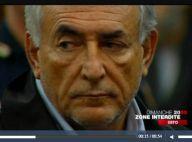 Affaire DSK : Mélissa Theuriau revient sur le grand scandale politique