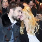 Shakira : Son influence néfaste pour la carrière de son homme, Gerard Piqué ?