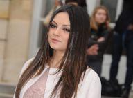 Ashton Kutcher et Mila Kunis, en couple ? La rumeur se précise...