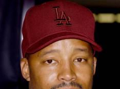 Le rappeur Warren G arrêté pour possession de marijuana !