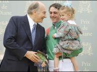 PHOTOS : Découvrez Charlie, la fille de Sophie Thalmann...