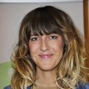 Daphné Bürki : Ses débuts ce soir dans C à vous à la place d'Alessandra Sublet