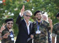 Cannes 2012 : Bernard-Henri Lévy rejoint la sélection officielle