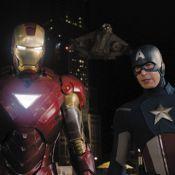 Box-office Avengers : Carton phénoménal et suprématie des super-héros