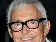 Vidal Sassoon, le coiffeur des stars, est mort