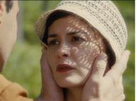 Cannes 2012 Thérèse Desqueyroux : Gilles Lellouche empoisonné par Audrey Tautou