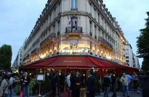 Le Fouquet's : Fin de la guerre des propriétaires après 50 ans de lutte