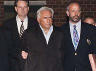 Dominique Strauss-Kahn contre-attaque et parle de sa souffrance psychologique