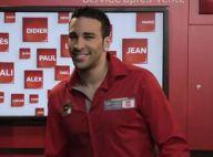 Rami, Malouda, Lloris : Les Bleus voient rouge pour un stage surprenant chez SFR