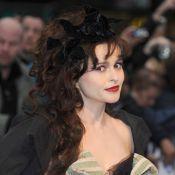 Helena Bonham Carter et Kathy Bates s'envolent pour le Jean-Pierre Jeunet