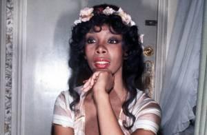 Mort de Donna Summer : Les hommages, de Kylie à Obama...