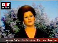 Warda : Mort de l'immense diva algérienne à 72 ans