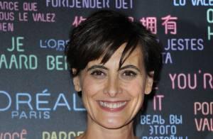 Cannes 2012 : Inès de la Fressange et Barbara Palvin électrisent la Croisette