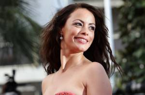 Cannes 2012 : Bérénice Bejo éclatante, Thierry Ardisson et Audrey amoureux