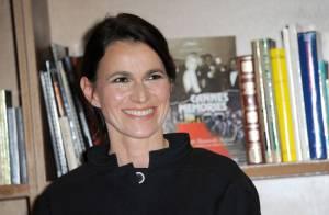 Cannes 2012 : Nanni Moretti épinglé sur la Croisette par Aurélie Filippetti