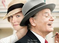 Hyde Park on Hudson : Bill Murray est Franklin Roosevelt dans un biopic décalé