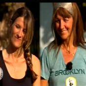 Pékin Express 2012: Marcelle et Nicole éliminées après une terrible erreur