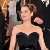 Look de la semaine : Marion Cotillard et Charlotte Casiraghi brillent à Cannes