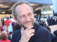 Benoît Poelvoorde : Cannes ? Il y a trouvé l'amour et préfère y faire la fête