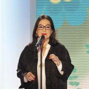 Nana Mouskouri : Délaissée et trahie, elle règle ses comptes !