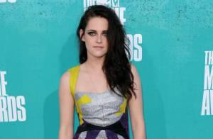 MTV Movie Awards 2012: Twilight délogé par The Hunger Games, quadruple vainqueur