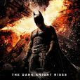 T  he Dark Knight Rises , en salles le 25 juillet.