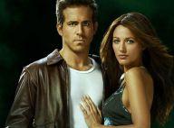 Green Lantern : Coming-out du héros incarné par Ryan Reynolds