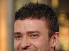 PHOTOS : Justin Timberlake et Mike Myers enflamment la Première de 'Love Gourou' !