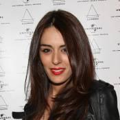 Sofia Essaïdi : ''J'ai une envie viscérale de chanter et de faire le show''