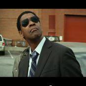 Flight : Nouveau film hollywoodien et spectaculaire avec Denzel Washington