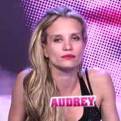 Secret Story 6 : Révélation du secret d'Audrey, Capucine en mission séduction