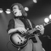 Mort de Bob Welch (ex-Fleetwood Mac) : La tragique raison de son suicide...