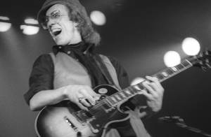 Mort de Bob Welch (ex-Fleetwood Mac) : La tragique raison de son suicide...