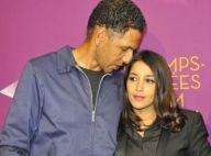 Champs-Elysées Film Festival 2012 : Leïla Bekhti et Roschdy Zem, complices armés