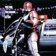 RoboCop  (1987) de Paul Verhoeven.
