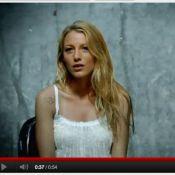 Savages : Interrogatoires de la belle Blake Lively et de l'étrange Salma Hayek