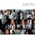 L'exposition Juste Humain, du 14 au 28 juin 2012 à la Galerie St Germain de l'Université Paris Descartes.