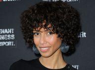 Beauté : Sonia Rolland, Halle Berry, Beyoncé, elles passent toutes au curly hair