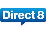 Direct 8 : Cyril Hanouna, Laurence Ferrari... Ce qui vous attend à la rentrée !