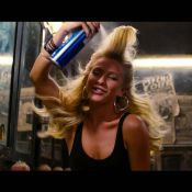Rock Forever : Après Hairspray, la nouvelle comédie musicale rétro folle