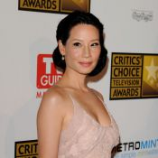 Critics Choice Award 2012 : Retour de Lucy Liu et victoire de Julianne Moore