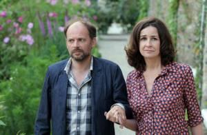 Sorties cinéma : La décalée Valérie Lemercier et le subversif Sacha Baron Cohen