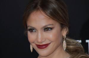Jennifer Lopez change de look et abandonne ses cheveux longs