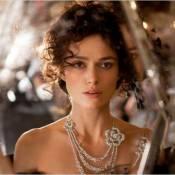 Anna Karenina : Keira Knightley sublime dans un nouveau rôle à Oscar