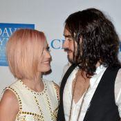 Katy Perry: Son divorce d'avec Russell Brand traité avec 'honnêté' dans son film